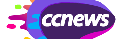 ccnews.pl
